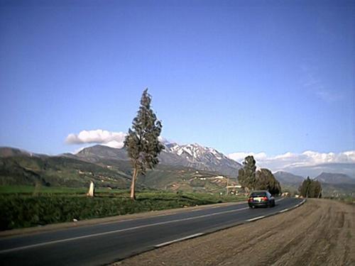 routes.jpg